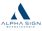 Alpha Sign AG