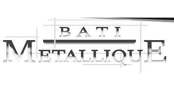 BATI METALLIQUE S.à r.l.