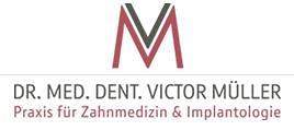 Praxis für Zahnmedizin & Implantologie