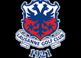 Golf Club de Lausanne