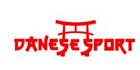 Danese Sport GmbH