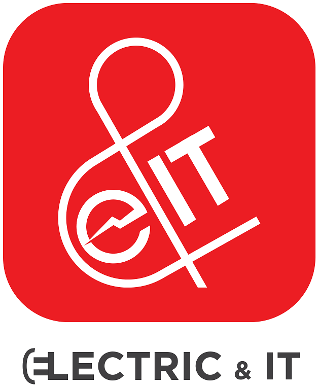 Electric & IT SA