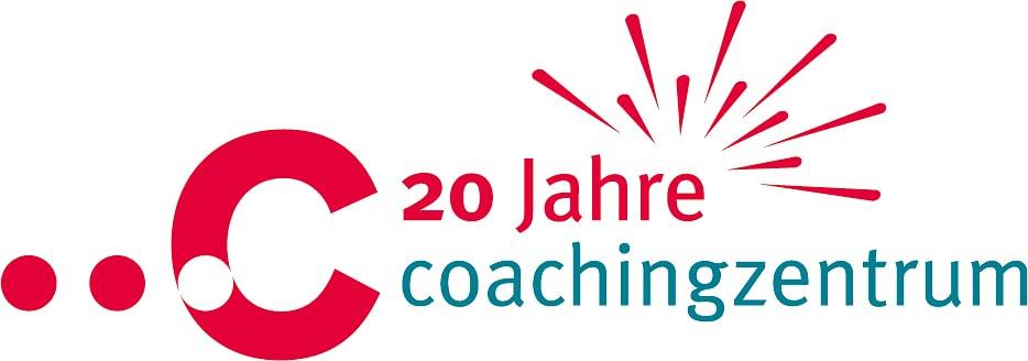 Coachingzentrum Olten GmbH