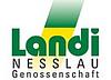 Landi Nesslau