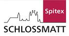 Spitex Schlossmatt