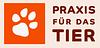 Praxis für das Tier GmbH