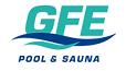 Gesundheit-Freizeit-Erlebnis-A GFE AG