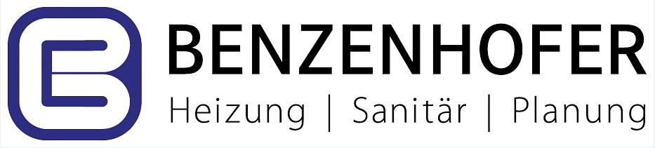 Benzenhofer AG