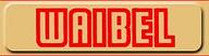 Waibel Autosattlerei GmbH