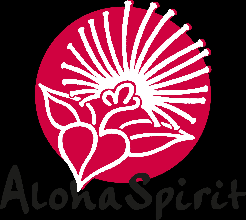 AlohaSpirit GmbH