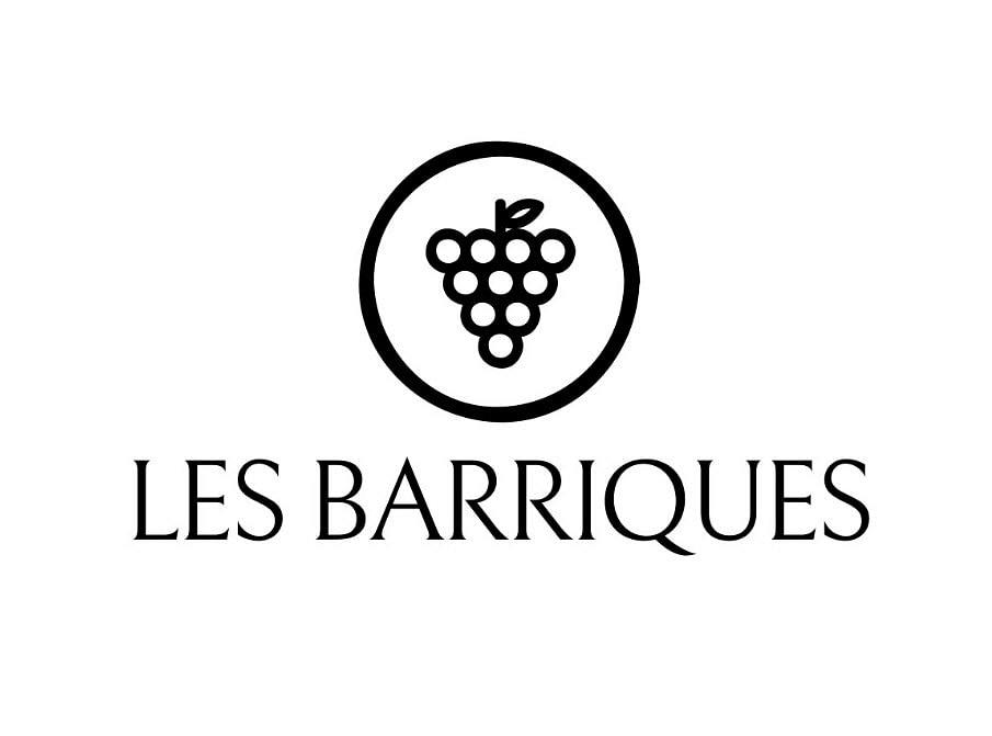 Les Barriques