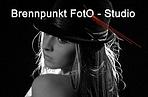 Brennpunkt-Fotostudio