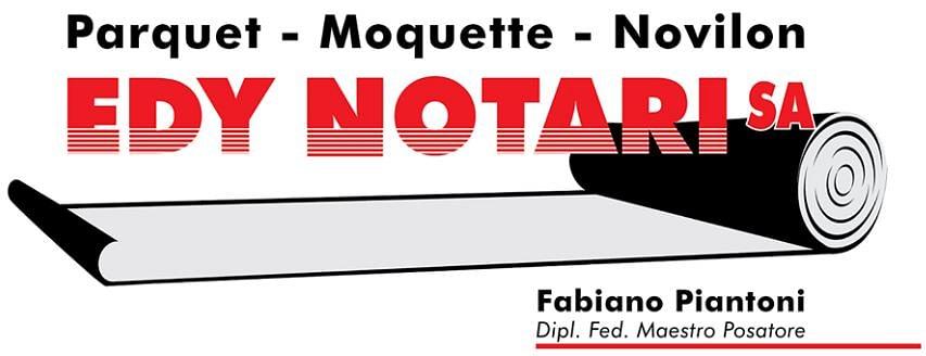Edy Notari SA