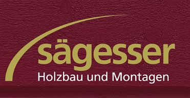 Sägesser GmbH