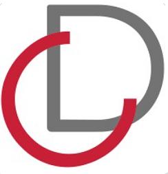 Chablais Digital