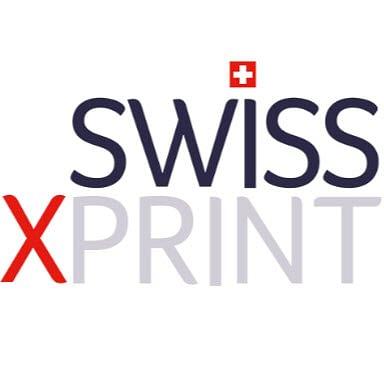 SWISSXPRINT AG - Drucksachen.Store - Onlinedruckerei