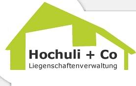 Hochuli & Co Liegenschaftsverwaltung