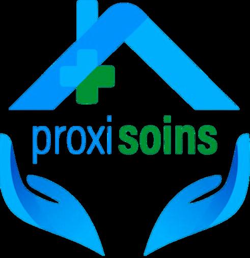 Proxi-Soins