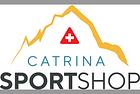 Catrina Sportshop