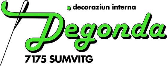 Corsin Degonda SA