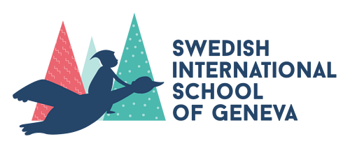 Ecole Suédoise Internationale de Genève