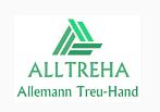 ALLTREHA Allemann Treu-Hand