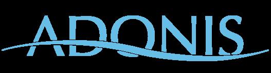Clinique Adonis