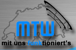 MTW AG