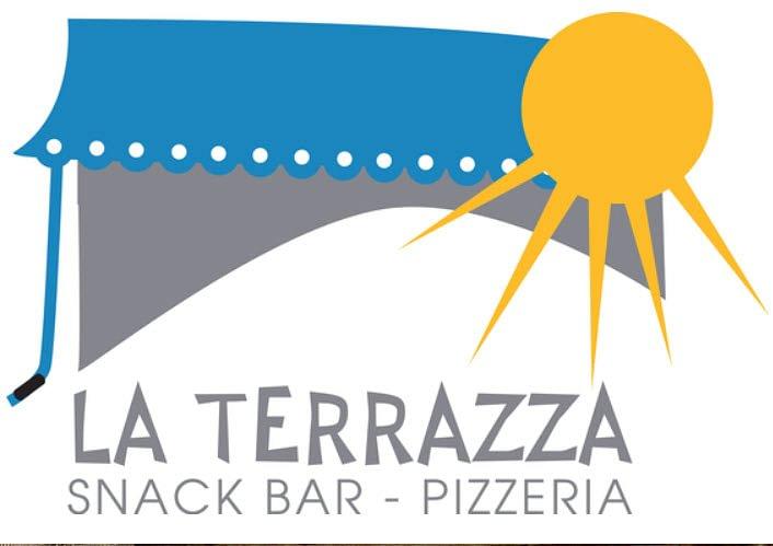 Snack-bar pizzeria La Terrazza