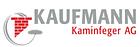 Kaufmann Kaminfeger AG