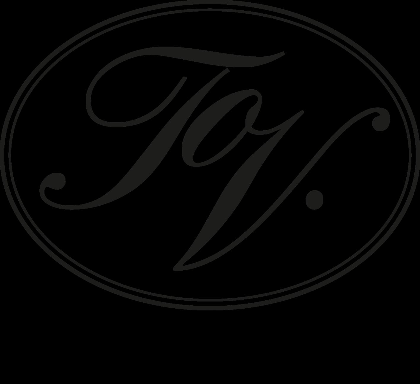 ToV Fashion & Lifestyle
