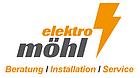 Elektro Möhl AG