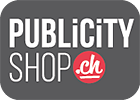 Publicity Shop Sàrl