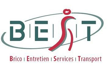 BEST Brico Entretien Services Transport