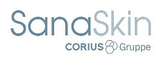 SanaSkin Corius SkinCare AG