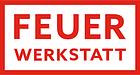 FeuerWerkstatt. Swiss GmbH