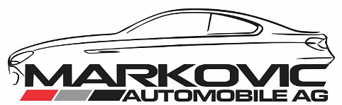 Markovic Automobile AG