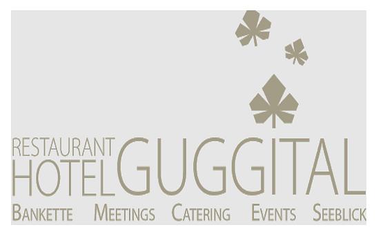 Hotel Restaurant Guggital