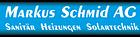 Schmid Markus AG