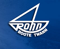 Bootswerft Rohn AG