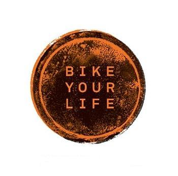 Bike-Your-Life, Roberto Duymaz