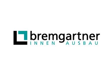 Bremgartner Innenausbau AG