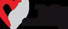 TaBe Haushaltshilfe GmbH