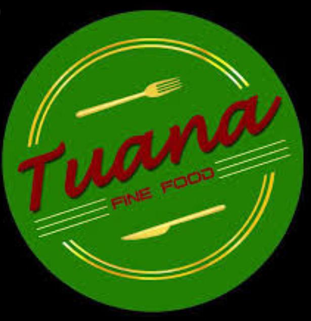 Tuana Fine Food