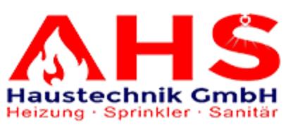 AHS Haustechnik GmbH