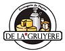 Laiterie - Fromagerie du Paquier