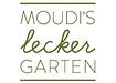 Moudi's lecker Garten