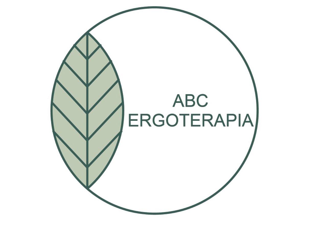 ABC Ergoterapia Sagl - Alessia Palma Cairoli