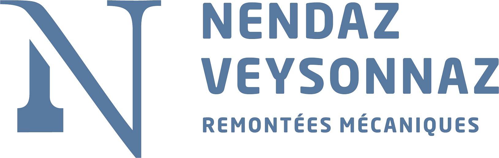 NV Remontées mécaniques SA