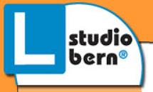 L-Studio Bern